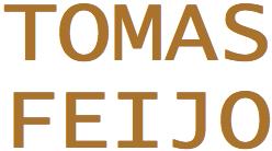 http://feijot.wix.com/tomasfeijo1